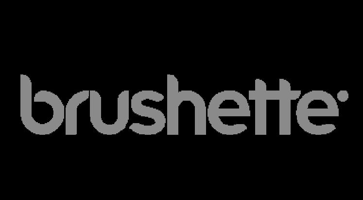 brushette