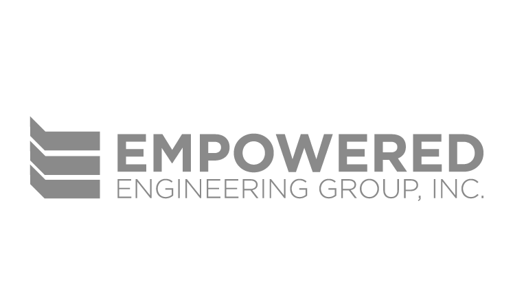 Empowered Engineering Group, Inc.