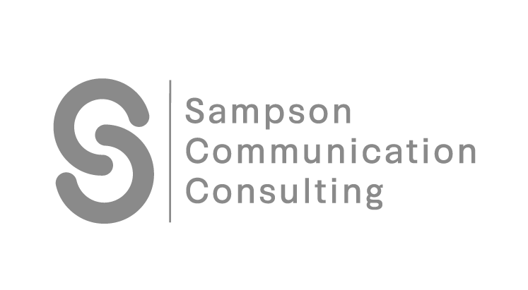 Sampson Communication Consulting