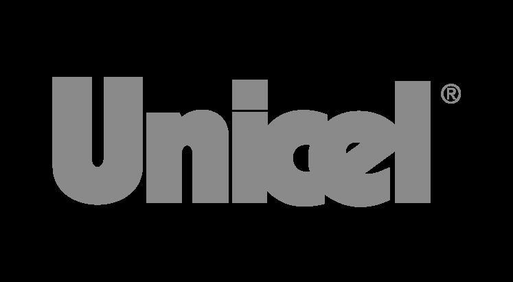 Unicel