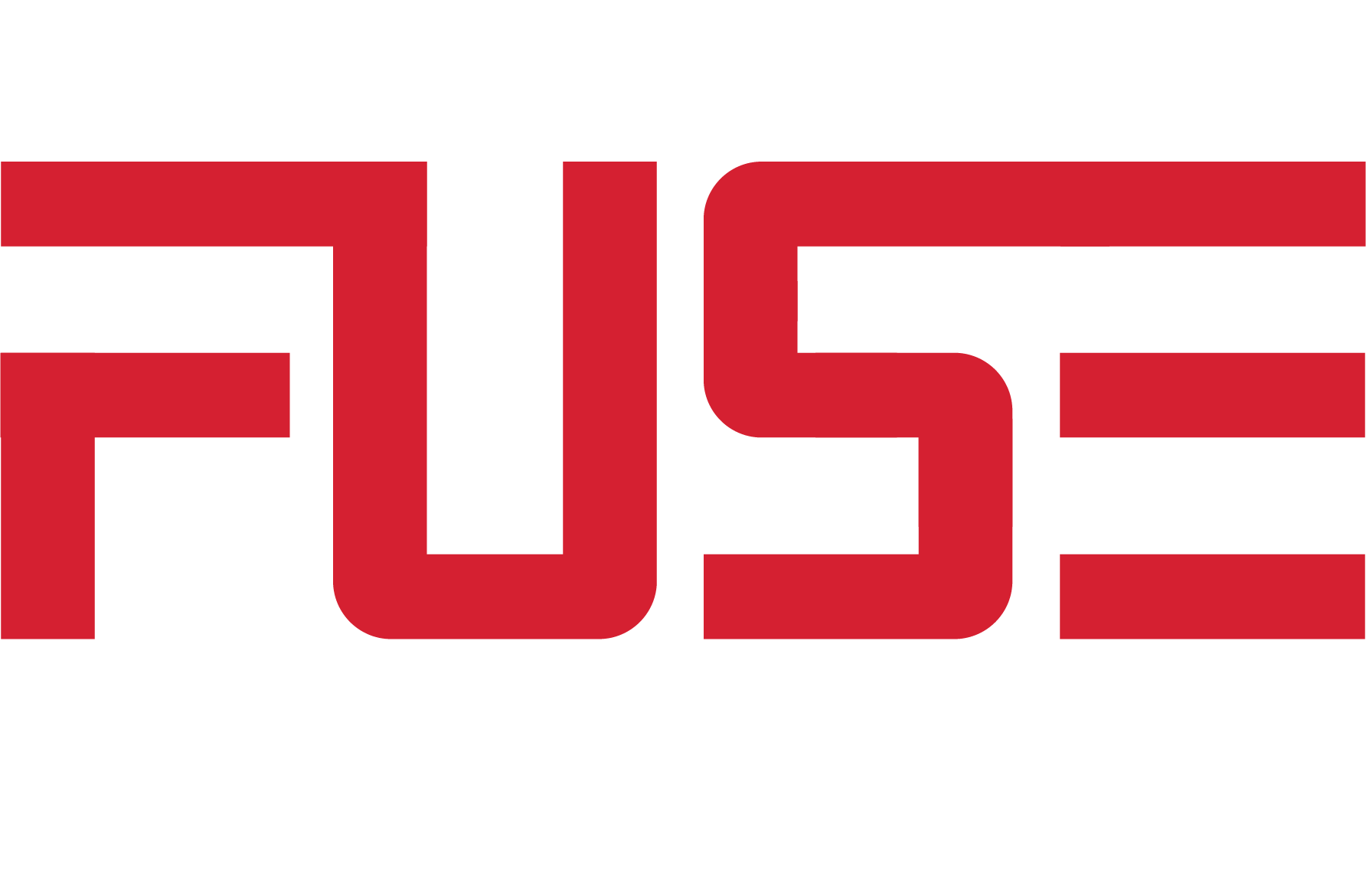 CSUN Communication Design FUSE Bootcamp