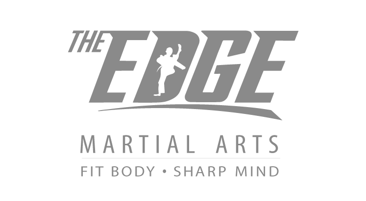 Edge Martial Arts