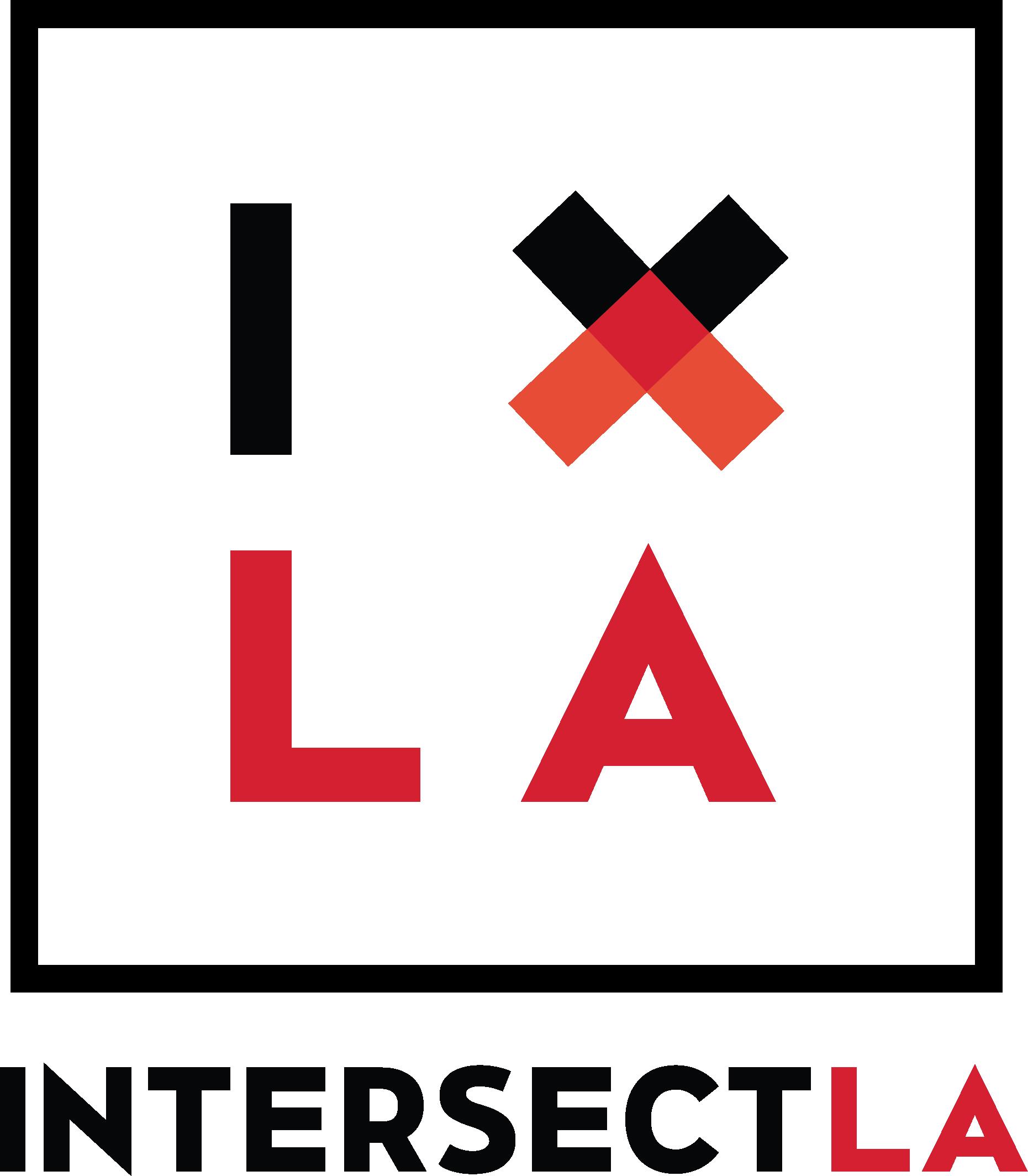 IntersectLA