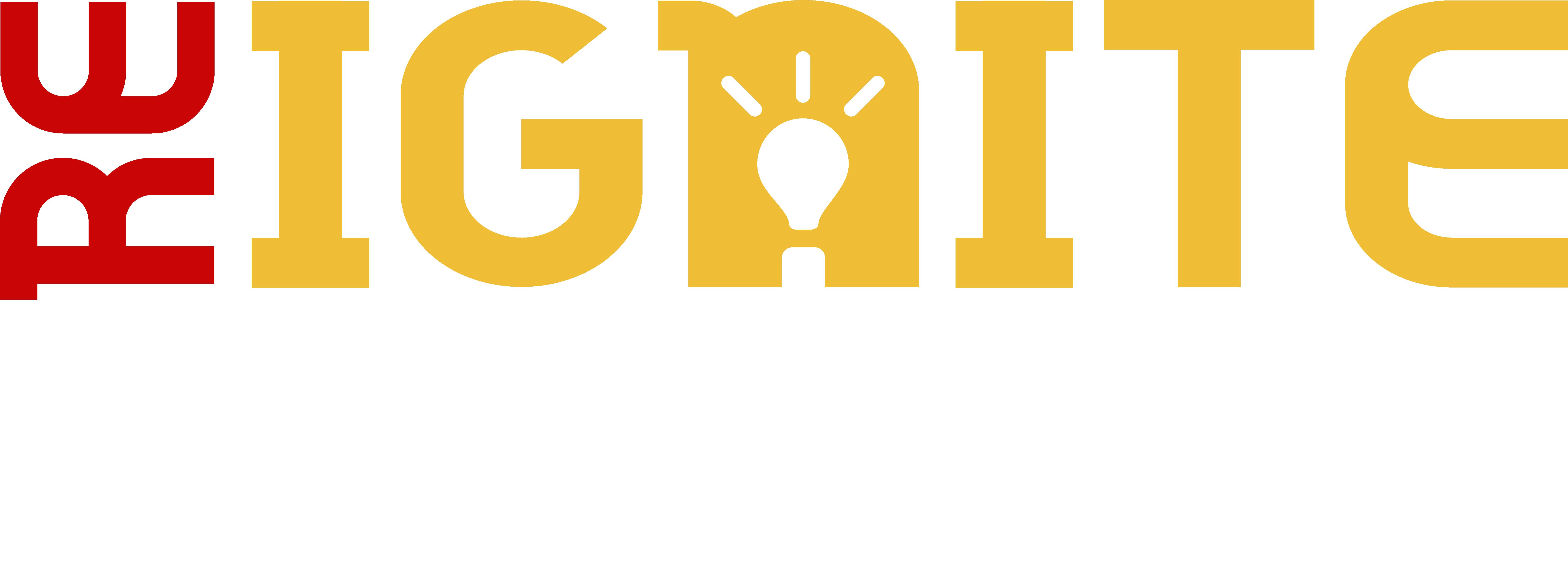 CSUN Communication Design FUSE Bootcamp
